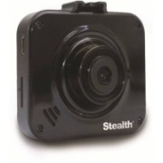 Stealth DVR ST 90
