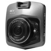 ACV GQ115 Lite