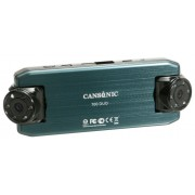CANSONIC 700 DUO