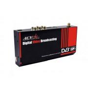 ACV TR44-1004 DVR-T2 тюнер