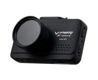 Видеорегистратор VIPER X Drive, GPS, ГЛОНАСС
